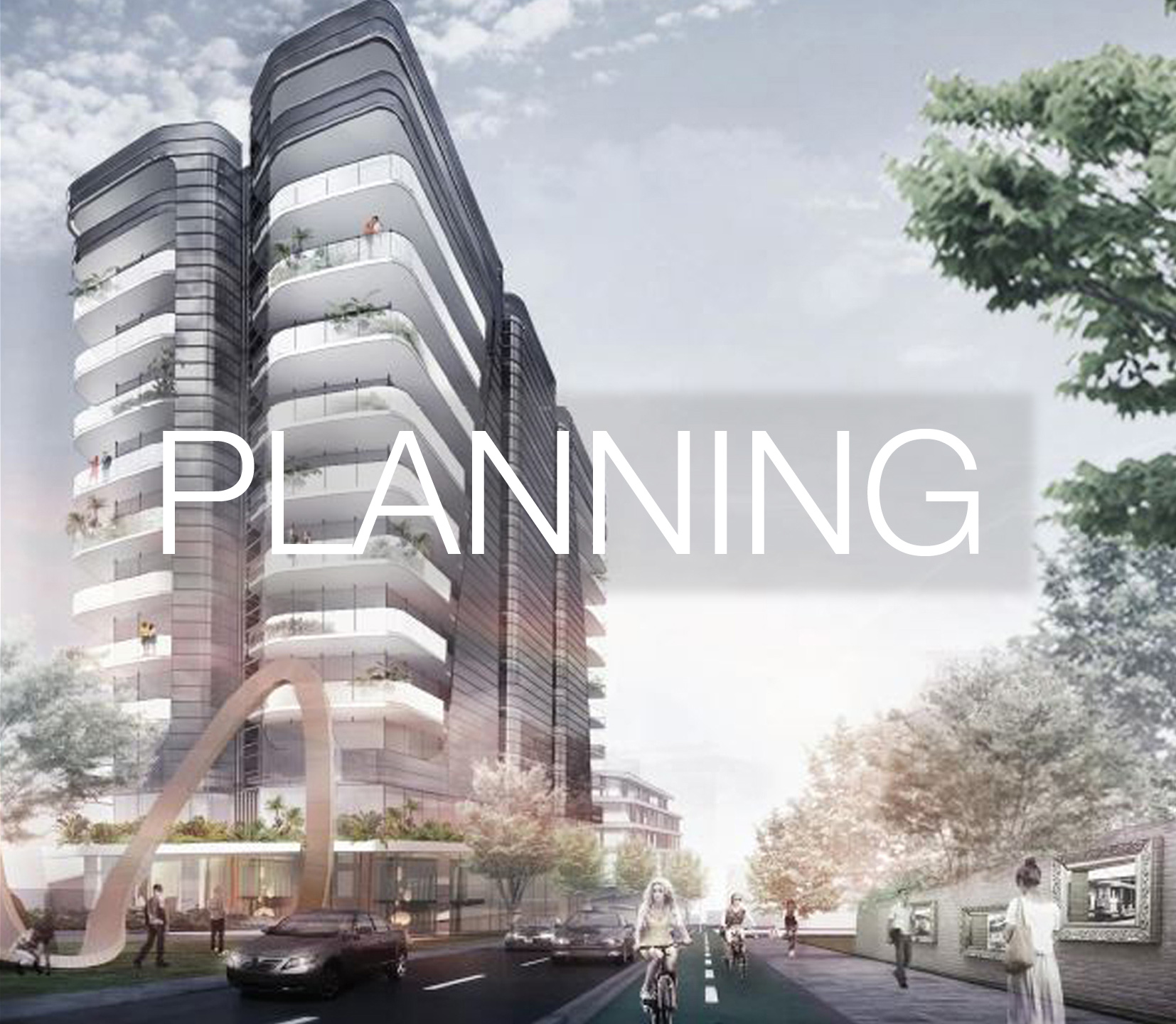 http://cityplan.com.au/planning-projects/